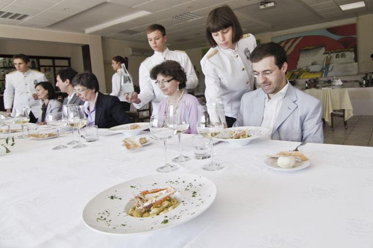 ristorante-didattico