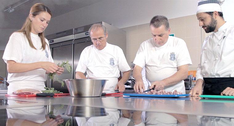 cucinaperadulti
