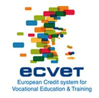 ecvet_logo