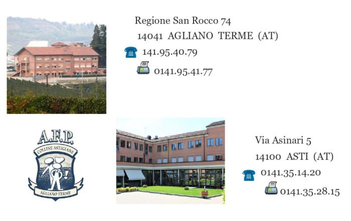 regione-san-rocco-74_page-0001