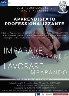 apprendistato-volantino-494x700-1