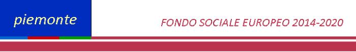 fselogo_intestazione
