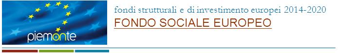 logo_fse_testata