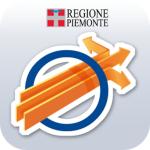 Obiettivo_orientamento_logo