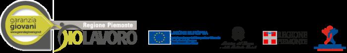 logo_ggp2017