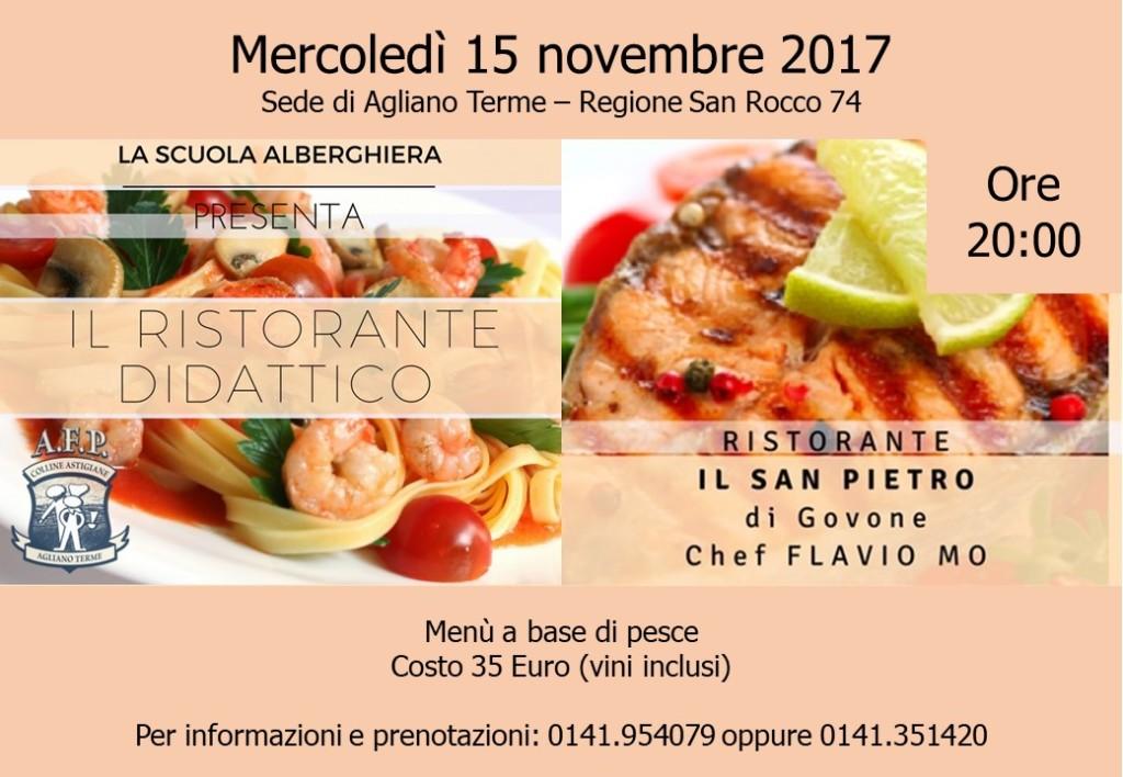 rist-didattico-san-pietro-novembre-2017