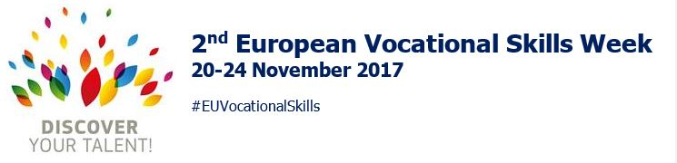 vocational-skills-week-2017