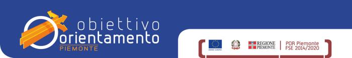 logo-orizz-orientamento2014-20