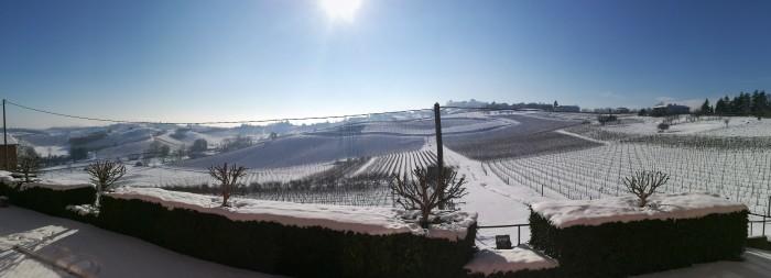 neve-colline-agliano