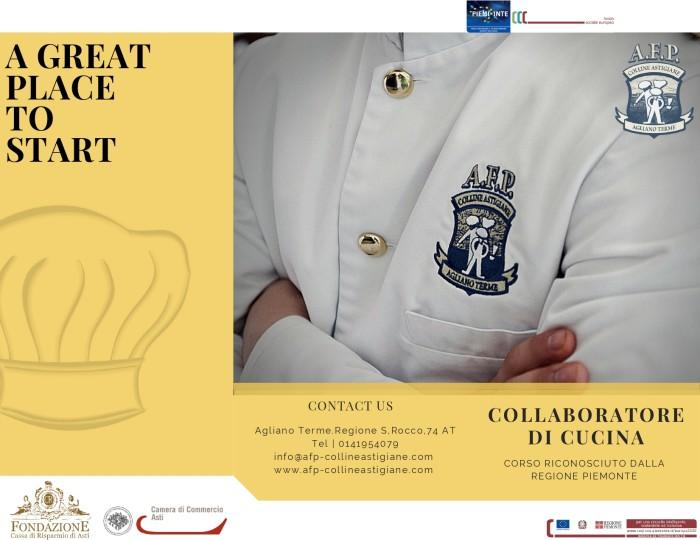 collaboratore-di-cucina-2019_page-0001