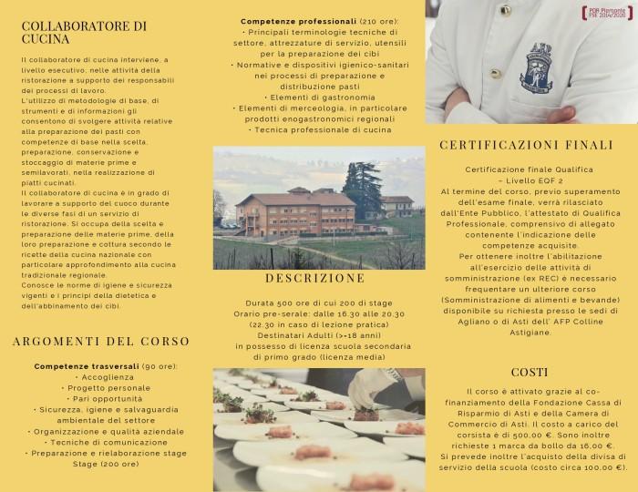 collaboratore-di-cucina-2019_page-0002