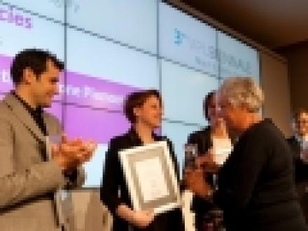 validazione competenze premio regione piemonte
