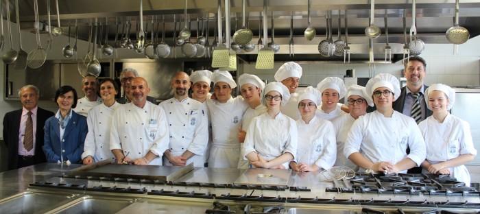 cucina-triennio-agliano-1