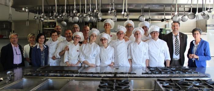 cucina-triennio-agliano-2