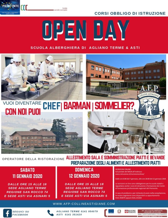flyer-open-day_page-0002