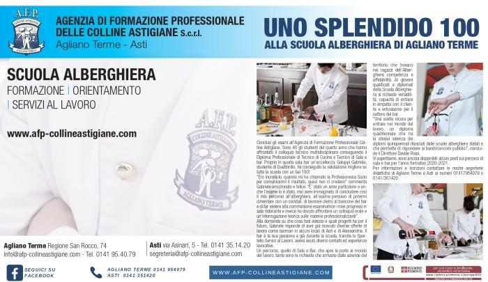 pati039_afp-scuola-alberghiera-6x8_page-0001